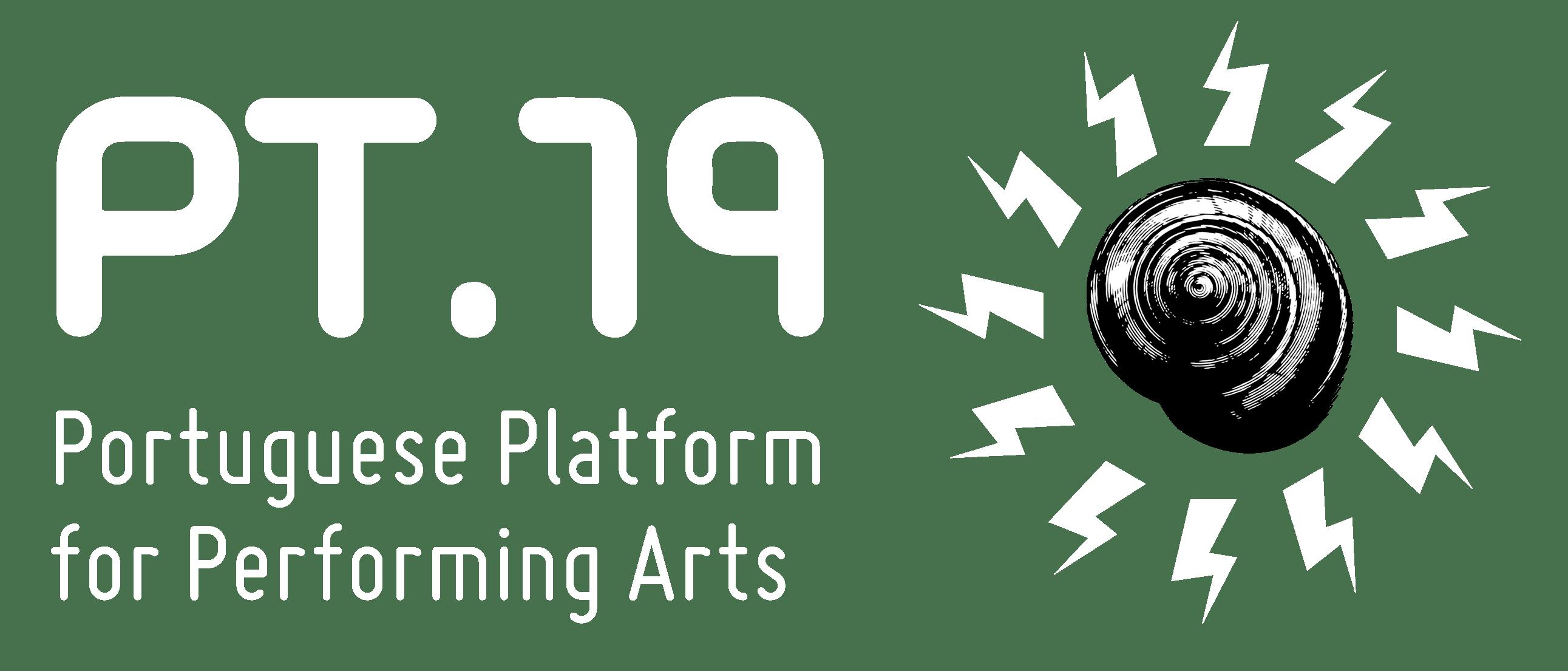 PT.19